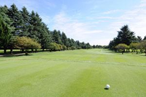 Photo:熊谷ゴルフクラブイメージ